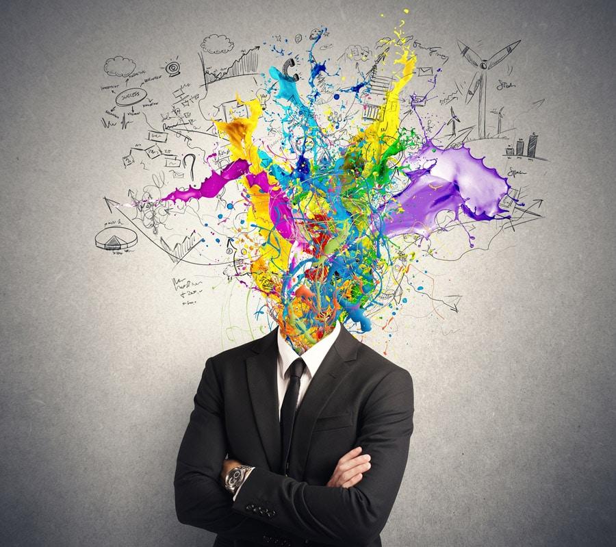 چطور به نظم ذهنی برسیم؟