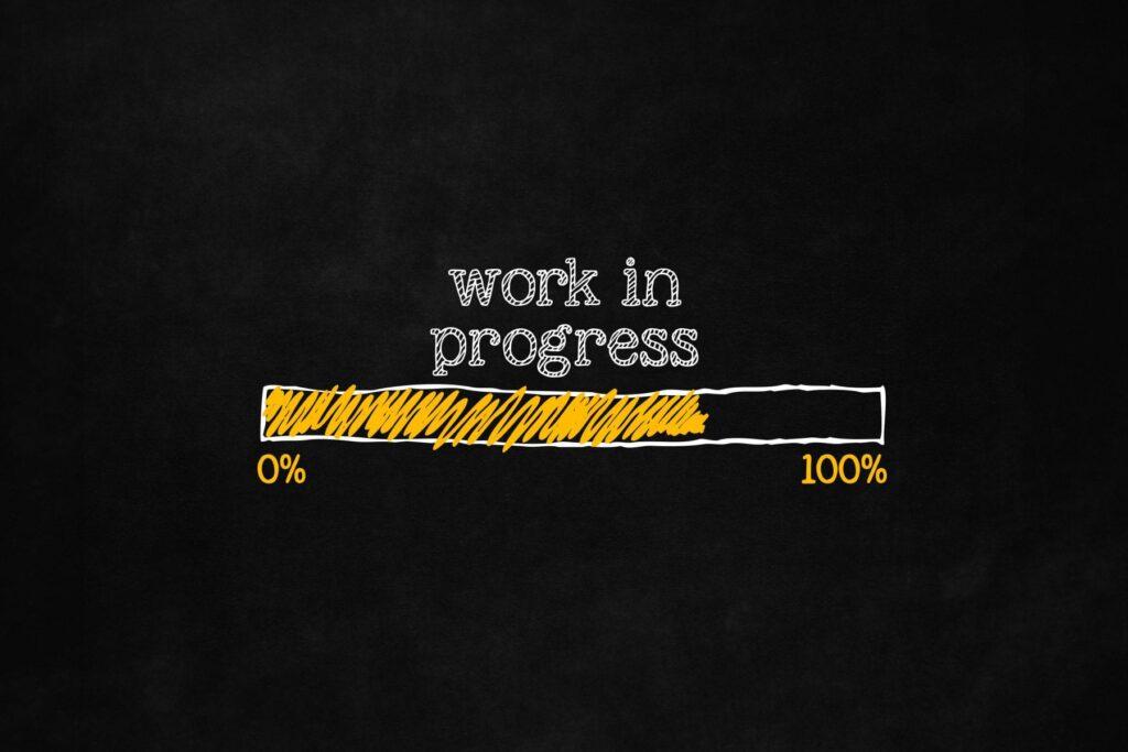 انگیزه برای رسیدن به موفقیت